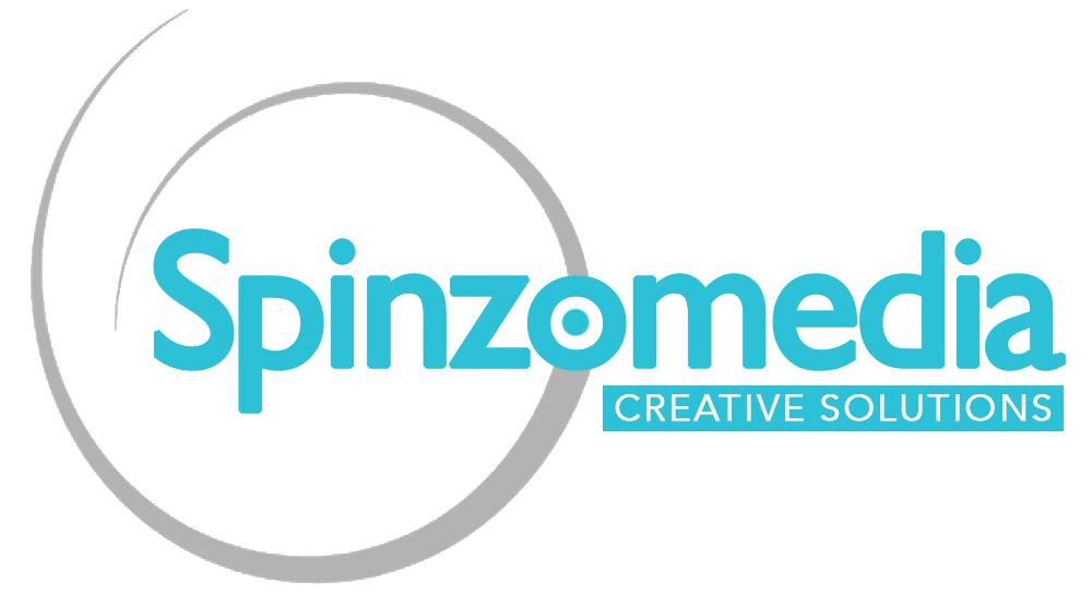 spinzomedia