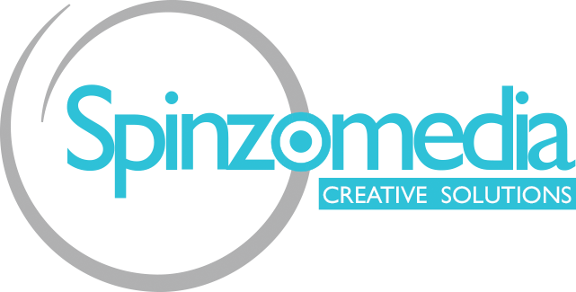 spinzomedia-121