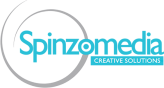 Spinzomedia LLC